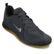 Tênis Nike Fly By...
