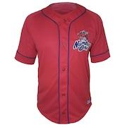 Camisa de Beisebol...