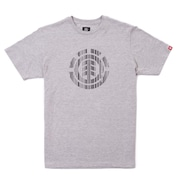 Camiseta Element...