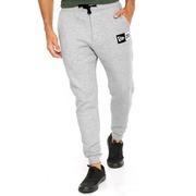 Calça de Moletom New Era Jogger Flag - Masculina
