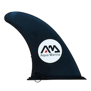 Quilha Aqua Marina...