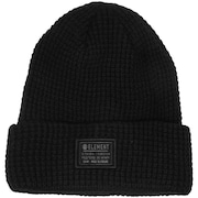 Gorro Element Cadet ...