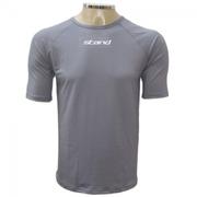 Camisa Térmica Stand Underthermic - Masculina