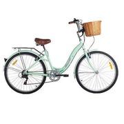 Bicicleta Mobele Hit...