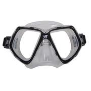 Máscara de Mergulho...