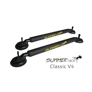 Rack Summer V4 de...