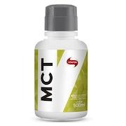 Óleo de MCT Vitafor ...