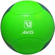 Medicine Ball - Bola Medicinal e Slam Ball - Centauro 3f8e1fe321