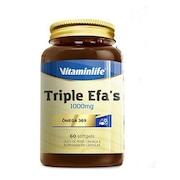 Ômega VitaminLife...