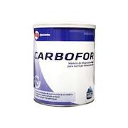 Carboidrato Vitafor...