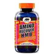 Aminoácido Arnold...