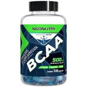 BCAA NeoNutri 500mg ...