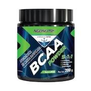 BCAA NeoNutri Powder...