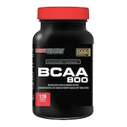 BCAA BodyBuilders...