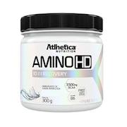 Aminoácido Atlhetica...