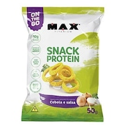 Snack Protein Max...
