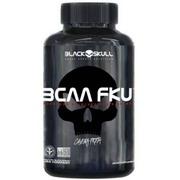 BCAA Black Skull FKU...