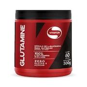 Glutamina Vitafor -...