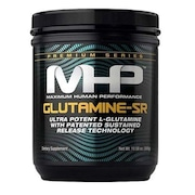 Glutamina-SR MHP -...