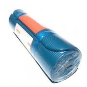 Colchonete para Yoga Liveup - 180cm x 60cm x 1,20cm