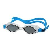 Oculos De Natação Que Nao Embaça - Ofertas e Promoções Centauro 9ec0a04ebd