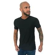 Camiseta Joss Basic ...