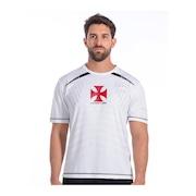 Camiseta do Vasco...