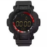 Relógio Digital do...