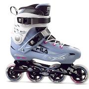 Patins Fila Skates...