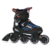 Patins Fila J-One...