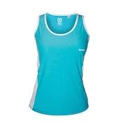 Camiseta Regata Divoks Running com Proteção UV - Feminina