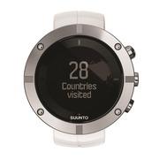 Relógio Digital com...