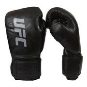Luvas de Boxe UFC -...