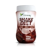 Shake Dieta Fitoway ...