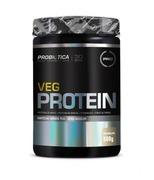 Proteína Vegana...