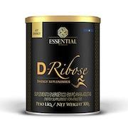 D-Ribose Essential...