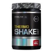 Shake Dieta...