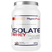 Whey Protein Isolata...