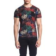 Camiseta Mormaii com...