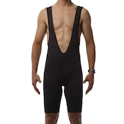 Bretelle de Ciclismo RH Sports X1 Performance - Masculino