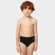 Sunga Speedo Acqua Plus - Infantil