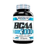 BCAA Body Nutry 3000...