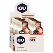 Energético em Gel GU...