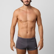 Sunga Speedo Hidroshort Acqua Plus - Adulto