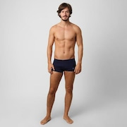 Sunga Speedo Hidroshort Contrast Eclipse - Adulto