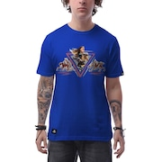 Camiseta Horizon...