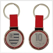 Chaveiro do Flamengo...