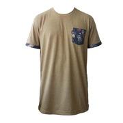 Camiseta MCD...