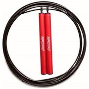 Corda de Pular Rope...