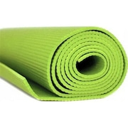 Tapete de Yoga...